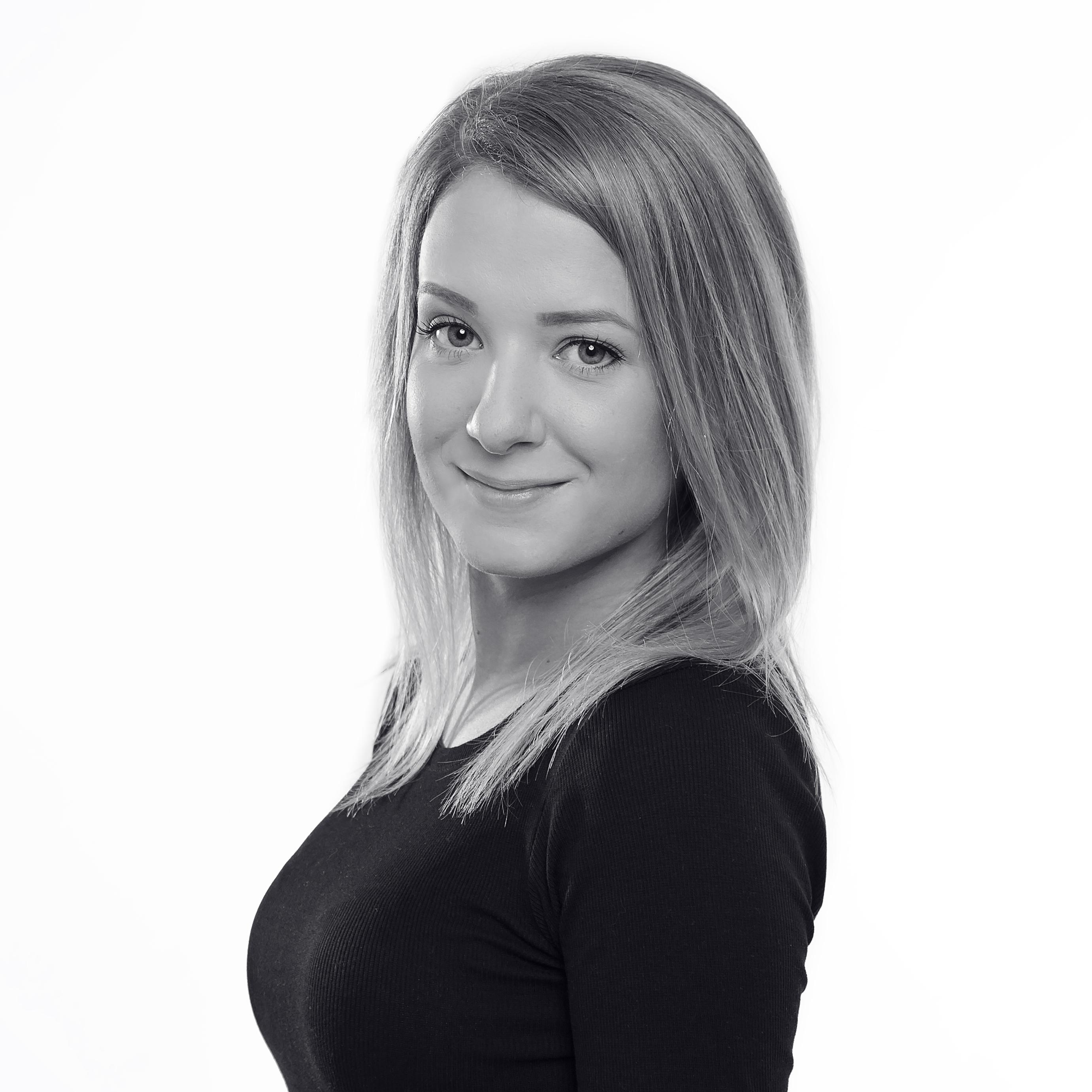 Eva Luncarová - Zámek Žďár nad Sázavou