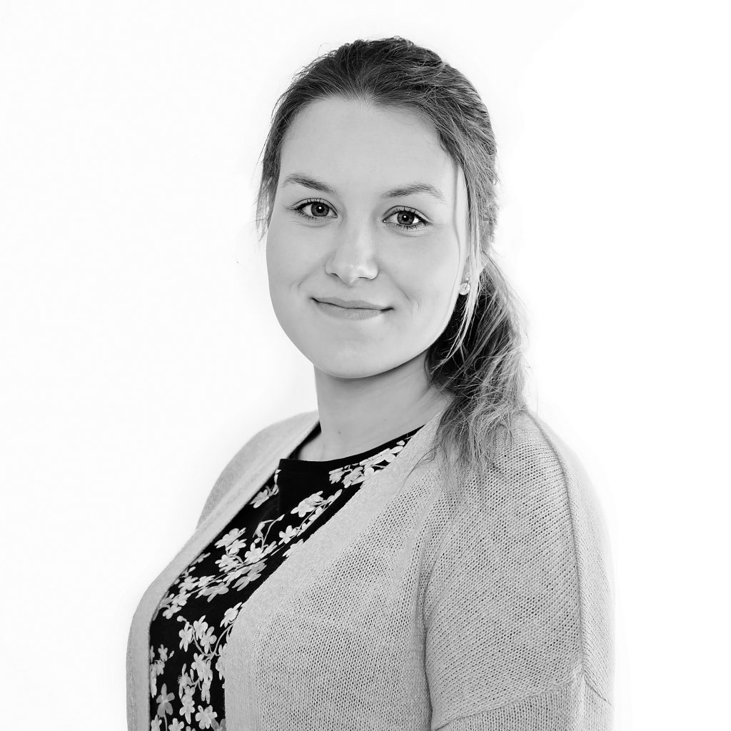 Markéta Sobotková