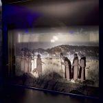 Muzeum nové generace - mniši