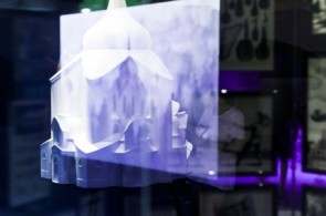 Muzeum nové generace - Zámek Žďár nad sázavou