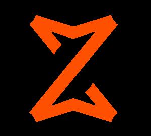 Logo Zámek Žďár nad Sázavou