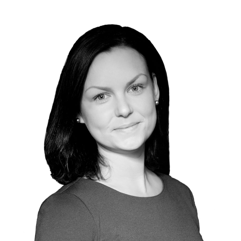 Zuzana Kopuncová Zámek Žďár