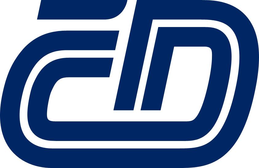 cd-logo-a4