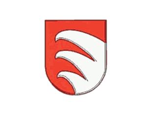 Erb Kinský / Kinský a.s.