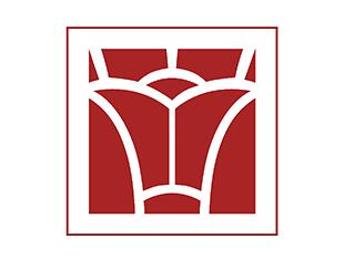 Logo Charte européenne des Abbayes et sites Cisterciens