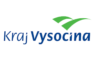 Logo Kraj Vysočina