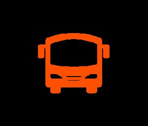 Autobusem na Zámek Žďár nad Sázavou