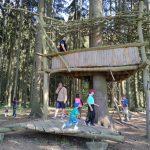 Naučná stezka Kukyho les