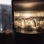 Zámek Žďár - Muzeum nové generace