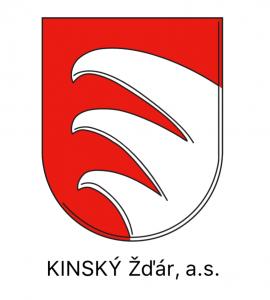 Logo Kinský