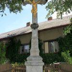 kříž Světnov
