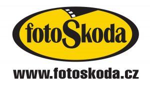 Centrum Foto Škoda
