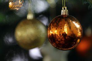 Zámecké Vánoce - Zámek Žďár nad Sázavou