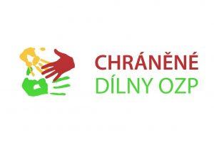 Virtuální vánoční trh Zámek Žďár - Chráněné dílny OZP
