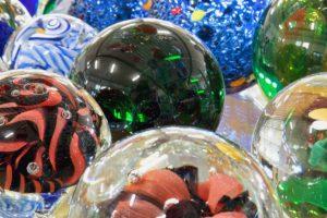 Virtuální vánoční trh Zámek Žďár - Sklárna Svoboda (1)