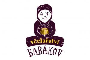 Virtuální vánoční trh Zámek Žďár - Včelařství Babákov