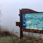 Vodní stezka Nové Veselí - tip na výlet v okolí zámku Žďár