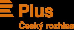 CRo_Plus_logo