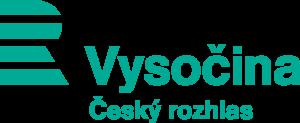 CRo_Vysocina_Z_RGB