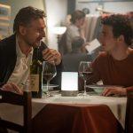 Letní kino Zámek Žďár: Vzpomínky na Itálii