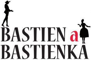 Bastien a Bastienka Zámek Žďár